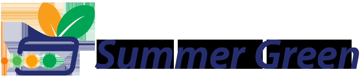 Summer Green Finance